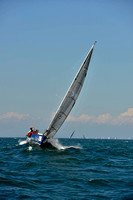 2017 Block Island Race Week B_0217