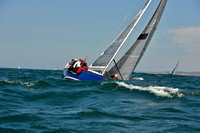 2017 Block Island Race Week B_0234