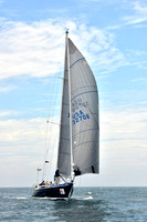 2017 Block Island Race Week D_0375