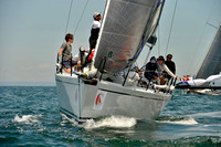 2017 Block Island Race Week C_0124