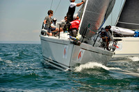 2017 Block Island Race Week C_0125