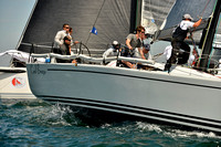 2017 Block Island Race Week C_0126