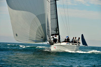 2017 Block Island Race Week C_1864