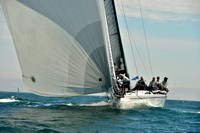 2017 Block Island Race Week C_1865