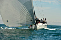 2017 Block Island Race Week C_1867