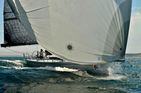 2017 Block Island Race Week C_1870