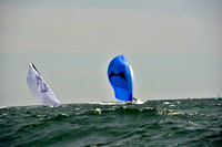 2017 Block Island Race Week B_0323