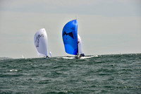 2017 Block Island Race Week B_0325