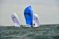2017 Block Island Race Week B_0327