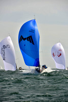 2017 Block Island Race Week B_0330