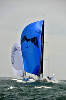 2017 Block Island Race Week B_0334