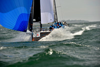 2017 Block Island Race Week B_0339