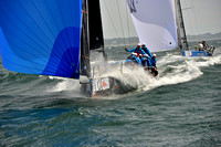 2017 Block Island Race Week B_0342