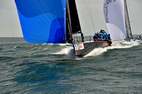2017 Block Island Race Week B_0344