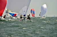 2017 Block Island Race Week A_0728