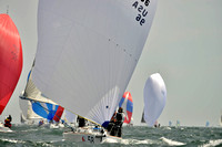 2017 Block Island Race Week A_0729