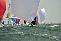 2017 Block Island Race Week A_0730