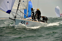 2017 Block Island Race Week A_0737