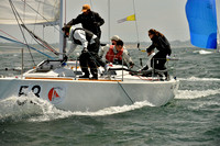 2017 Block Island Race Week A_0738
