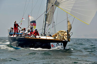 2017 Block Island Race Week D_0842