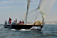 2017 Block Island Race Week D_0843