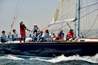2017 Block Island Race Week D_0844