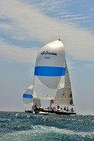 2017 Block Island Race Week D_0862