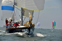 2017 Block Island Race Week D_0871