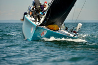 2017 Block Island Race Week C_0265