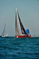 2017 Block Island Race Week A_0229