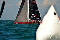 2017 Block Island Race Week A_0239