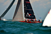 2017 Block Island Race Week A_0240