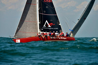 2017 Block Island Race Week A_0242