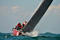 2017 Block Island Race Week A_0257