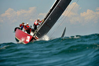 2017 Block Island Race Week A_0263