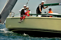 2017 Block Island Race Week C_0317