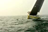 2017 Block Island Race Week E_0242