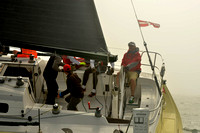 2017 Block Island Race Week E_0248