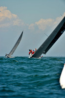 2017 Block Island Race Week A_0007