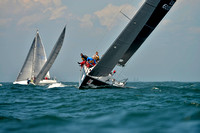 2017 Block Island Race Week A_0012