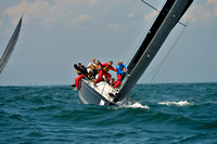 2017 Block Island Race Week A_0020