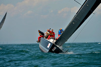 2017 Block Island Race Week A_0024