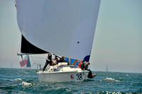 2017 Block Island Race Week C_0660