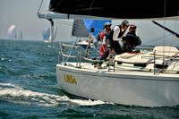 2017 Block Island Race Week C_0666
