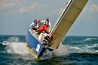 2017 Block Island Race Week A_0191