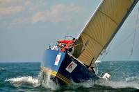 2017 Block Island Race Week A_0192