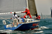 2017 Block Island Race Week A_0210