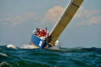 2017 Block Island Race Week A_0182