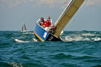 2017 Block Island Race Week A_0185