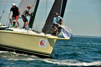2017 Block Island Race Week F_0410